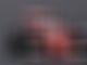 Sebastian Vettel pleased with improved Ferrari pace in Suzuka