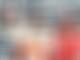 Hamilton's top 10 F1 wins ranked: British GP, German GP and more