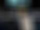 Hamilton believes he has a winning car