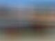 """Romain Grosjean: """"It's not been an easy day"""""""