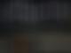 Abu Dhabi GP: Qualifying team notes - McLaren