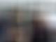Grosjean already comfortable with Haas surroundings