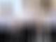 McLaren 'a supporter' of budget cap ideas