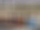 McLaren gets Honda F1 reliability update for Russian Grand Prix