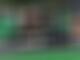 "Hamilton: Verstappen penalty for Italian GP crash sets ""important precedent"""
