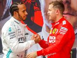 F1 writers rank the 2010s and predict the 2020s