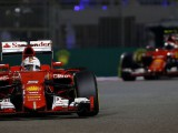 Ferrari: Dumb-down F1 engines and we walk