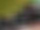 FP3: Hamilton denies Verstappen practice hat-trick