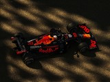 Verstappen: Red Bull F1 car problems exaggerated in the media