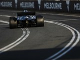 Top F1 drivers back idea for Albert Park layout changes