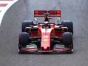 "FIA ""not fully satisfied"" Ferrari's 2019 F1 engine was legal"