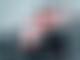 FOM removes Bianchi crash video
