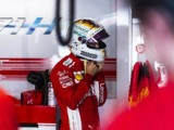 Vettel: I don't regret the move