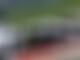 Bottas sure Williams hasn't missed best chance