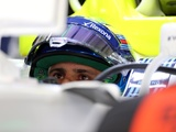 Competitive Massa could chase 2018 F1 deal