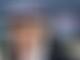 Stewart: 'Provoked' Vettel made mistake in Hamilton Baku F1 clash