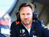 Horner unimpressed with 'rushed' rule changes
