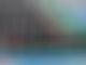 Portuguese Grand Prix confirmed as third race of F1 season