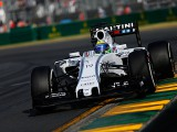Williams sure it can outdevelop rivals