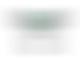 Aston Martin step up Formula 1 interest