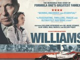 Williams F1 team to release new documentary film in the summer
