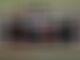 Haas says vibration caused Romain Grosjean's front wing break