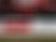 Mosley: I'd cut Ferrari's cash