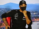 Hamilton clarifies position on coronavirus vaccine after sharing Instagram post