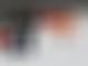 Hülkenberg sees Monaco as 'fresh start'