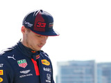 Max's manager 'sorry' for postponed Dutch GP