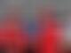 Vettel: Leclerc hasn't surprised Ferrari with wins
