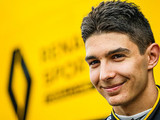 "Abiteboul: Ocon is a a ""fully-fledged"" Renault driver"