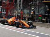 """Fernando Alonso: """"We knew Spa would be quite a difficult race for our package"""""""