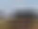 Teams get upgraded fuel-flow sensors