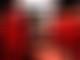 Pirelli ready to nominate 2020 tyres
