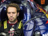 FIA must take immediate action on driver weight