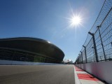 Diesel spill causes FP1 delay