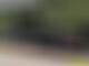 Toro Rosso unhappy at not maximising abilities