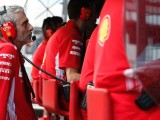 Maurizio Arrivabene: Ferrari must overcome 'fear of winning'