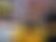 Nico Hulkenberg: Next two races 'make or break' for Renault