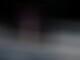 Toro Rosso unsurprised by struggle