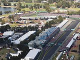 F1 drivers say third DRS zone will improve Australian Grand Prix