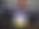 Alonso downplays 'idiots' jibe