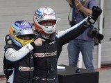 Ocon: Warnings about Alonso as F1 team-mate proved to be wrong