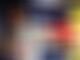 Webber keen to put McLaren in their place