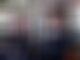 Ricciardo Handled Late Season Misfortune 'Incredibly Well' - Horner