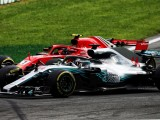 Video: Mercedes' Italian GP Race Debrief