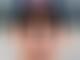 Turkish GP: Practice notes - Toro Rosso