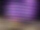 McLaren says Ricciardo raced with damaged car on team debut