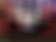 Sirotkin completes Formula E test